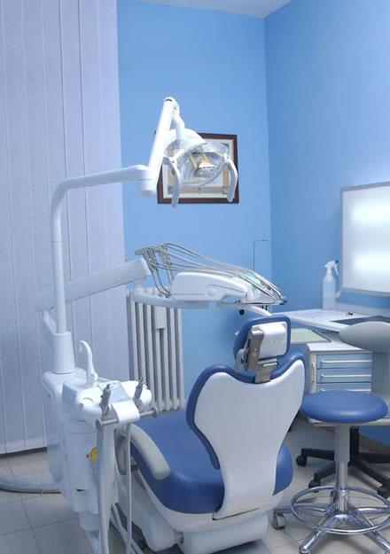 Dental Lamptech